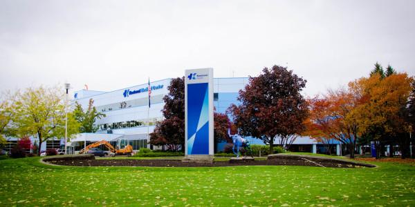 Kootenai Medical Center